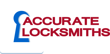 Accurate Locksmiths