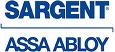 Sargent Assa Abloy