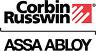 Corbin Russwin Assa Abloy