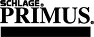 Schlage Primus